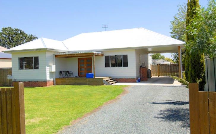 91 Hughes Street, Deniliquin, NSW, 2710 - Image 1