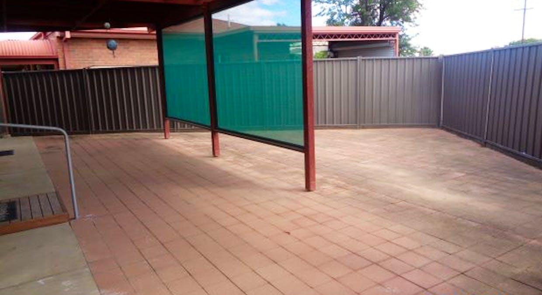 6/348 Wood Street, Deniliquin, NSW, 2710 - Image 5