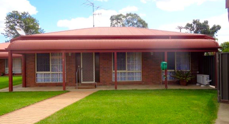 6/348 Wood Street, Deniliquin, NSW, 2710 - Image 1