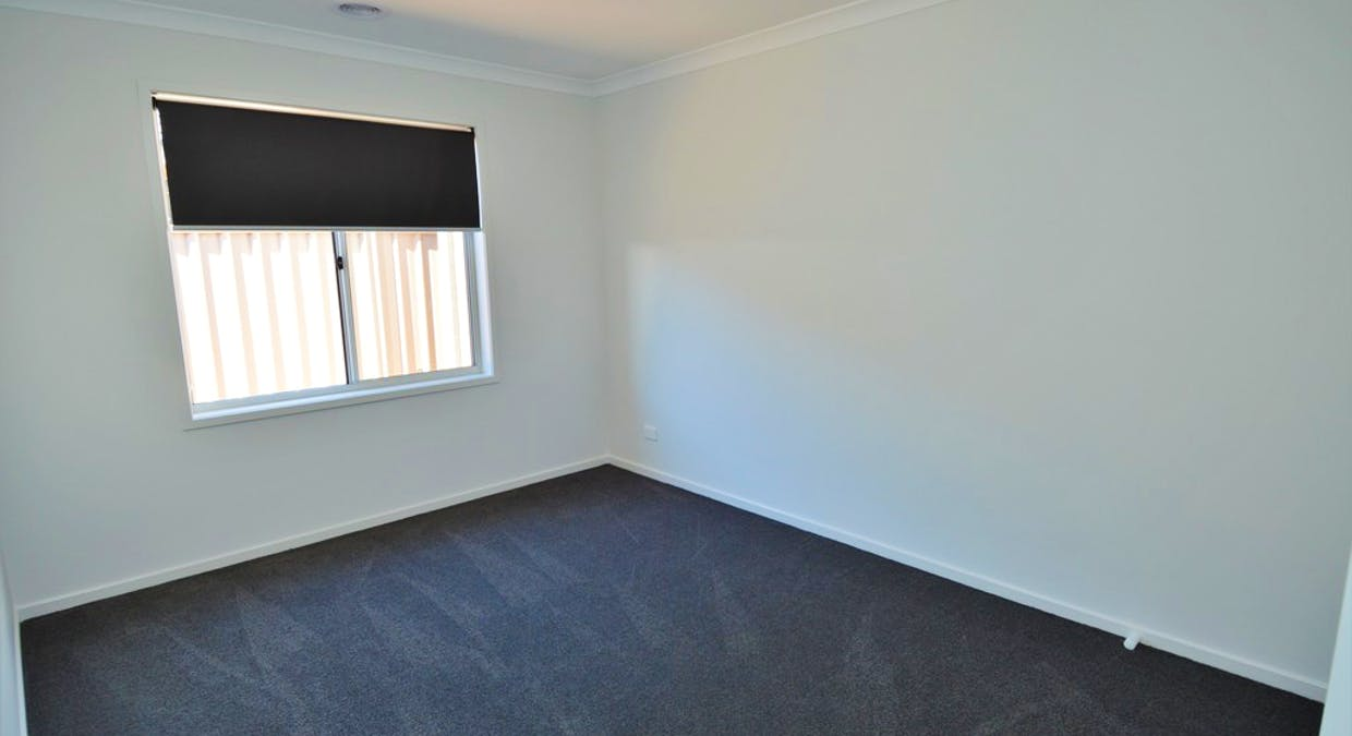 8 Cleary Street, Echuca, VIC, 3564 - Image 11