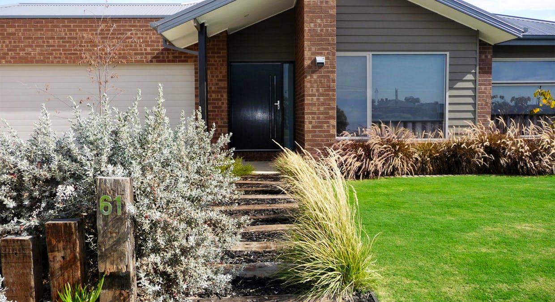 61 Sugar Gums Drive, Moama, NSW, 2731 - Image 7