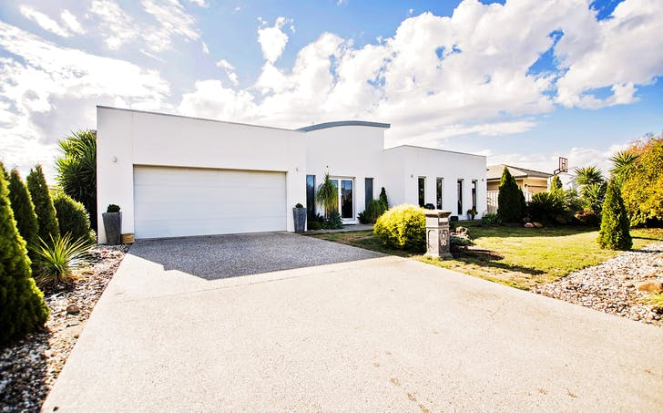 90 Shetland Drive, Moama, NSW, 2731 - Image 1