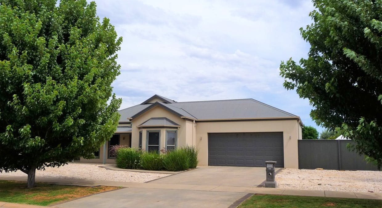 3 Sunset Avenue, Echuca, VIC, 3564 - Image 18