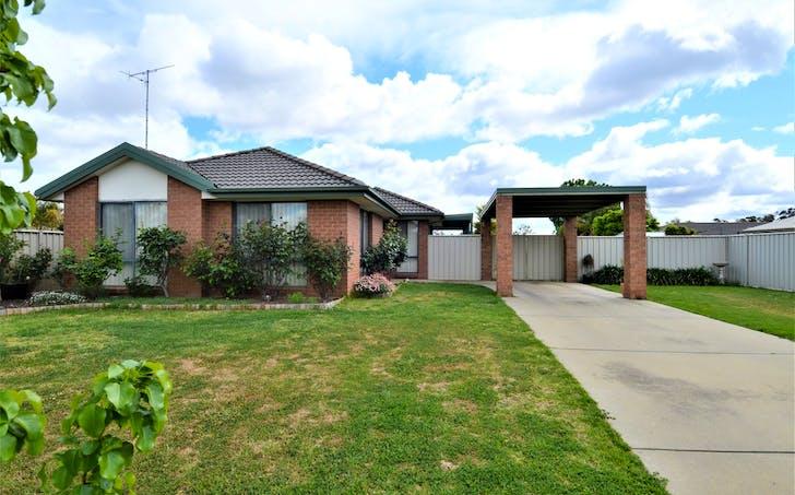 7 Argyle Court, Moama, NSW, 2731 - Image 1