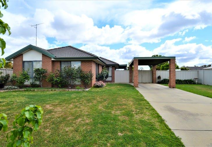 7 Argyle Court, Moama, NSW, 2731