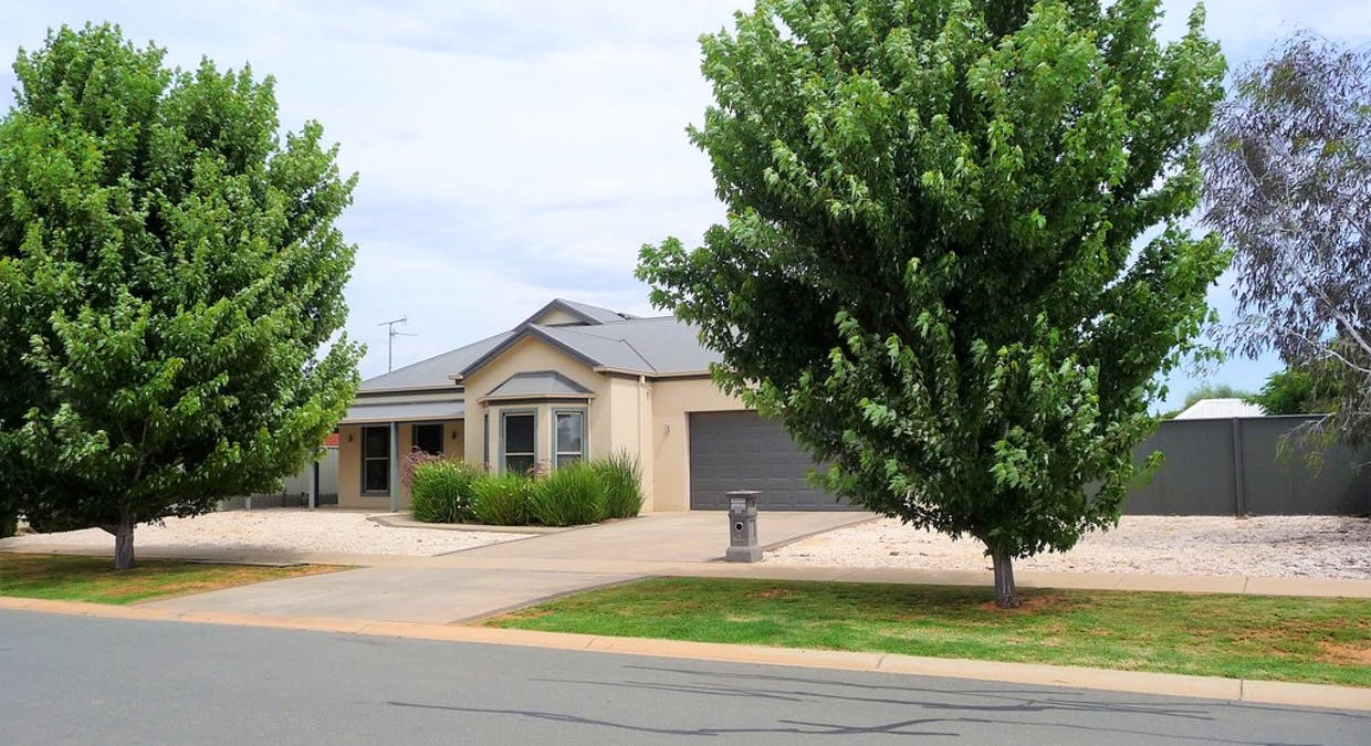 3 Sunset Avenue, Echuca, VIC, 3564 - Image 20