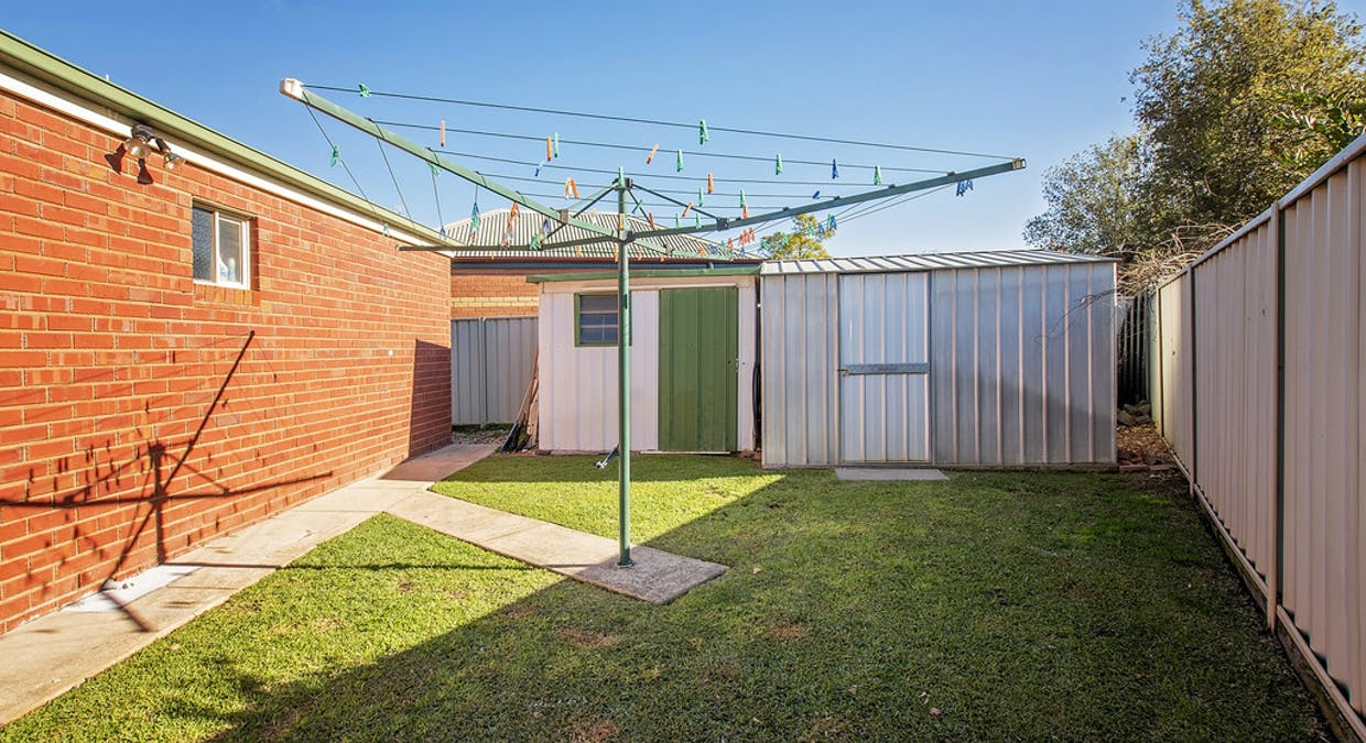19 Winnima Avenue, Moama, NSW, 2731 - Image 20