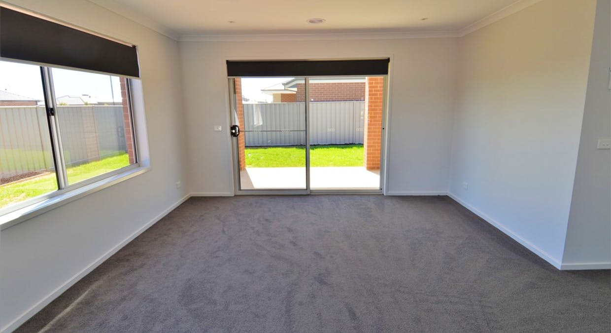 8 Cleary Street, Echuca, VIC, 3564 - Image 7