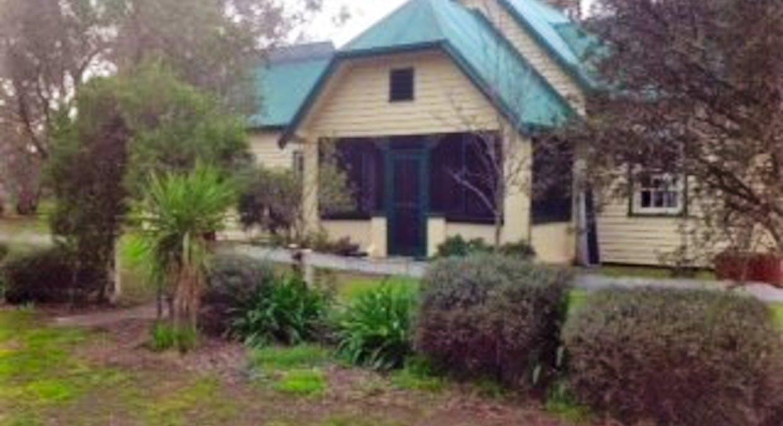410 Bamawm Hall Road, Bamawm, VIC, 3561 - Image 6