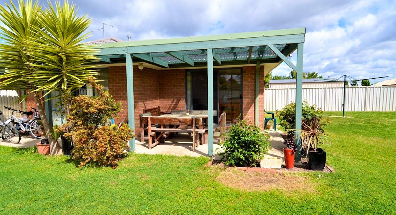 7 Argyle Court, Moama, NSW, 2731 - Image 13