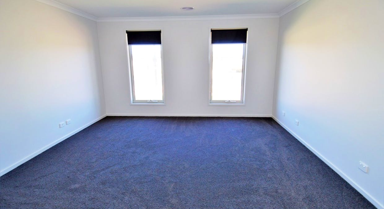 8 Cleary Street, Echuca, VIC, 3564 - Image 9