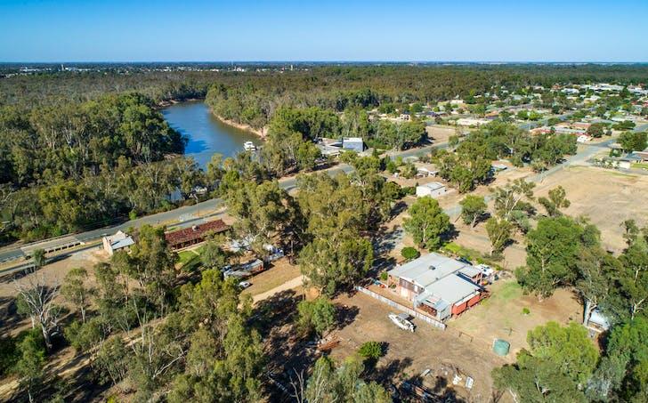 67 Council Street, Moama, NSW, 2731 - Image 1