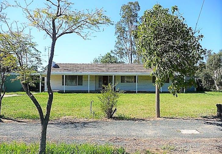 48 Chanter Street, Moama, NSW, 2731