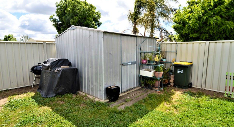 7 Argyle Court, Moama, NSW, 2731 - Image 12