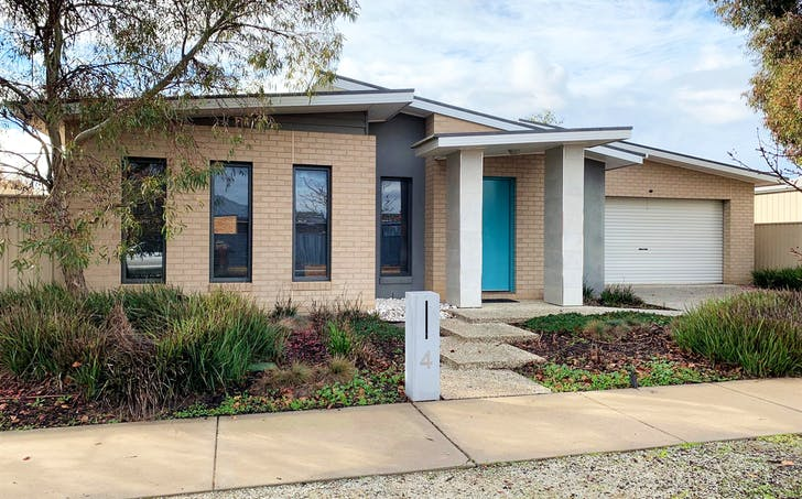 4 Whitby Close, Echuca, VIC, 3564 - Image 1
