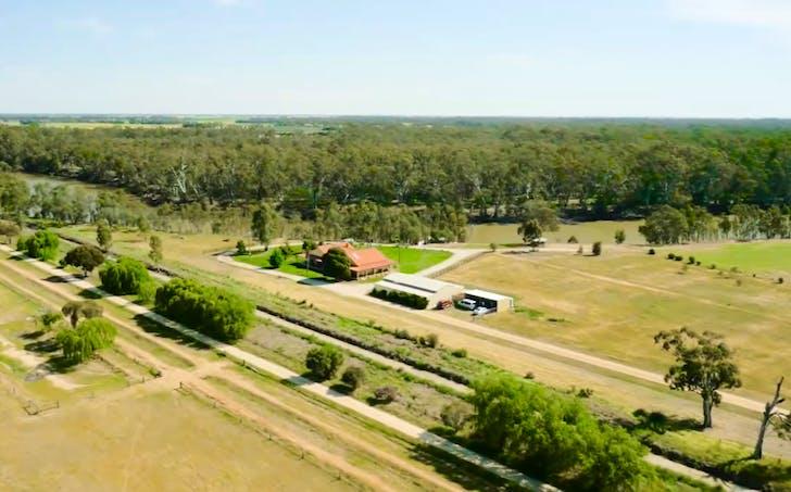 1135 Perricoota Road, Moama, NSW, 2731 - Image 1