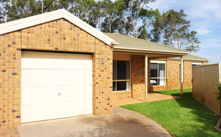 3 Pelican Place, Moama, NSW, 2731 - Image 1