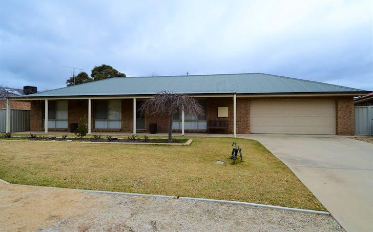 10B Harris Court, Moama, NSW, 2731 - Image 1