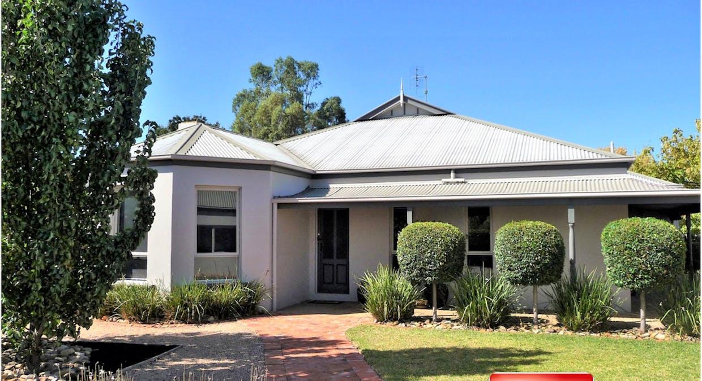 13 Winnima Ave, Moama, NSW, 2731 - Image 1