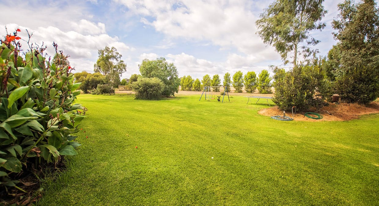 737 Echuca West School Road, Echuca, VIC, 3564 - Image 24