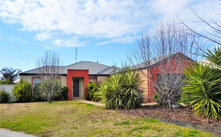 65 Shetland Drive, Moama, NSW, 2731 - Image 1