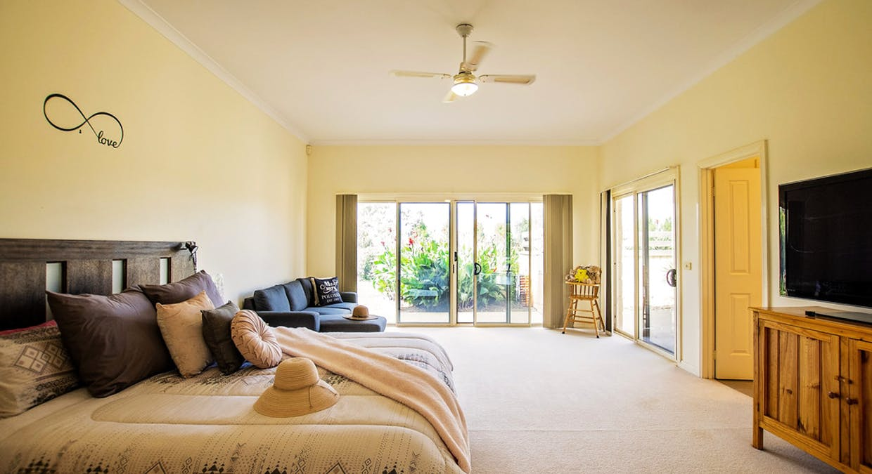 737 Echuca West School Road, Echuca, VIC, 3564 - Image 15