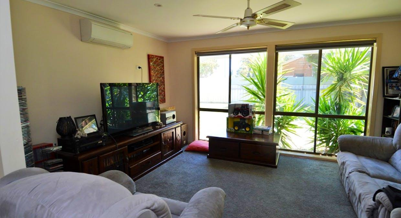 39 Jacana Avenue, Moama, NSW, 2731 - Image 3