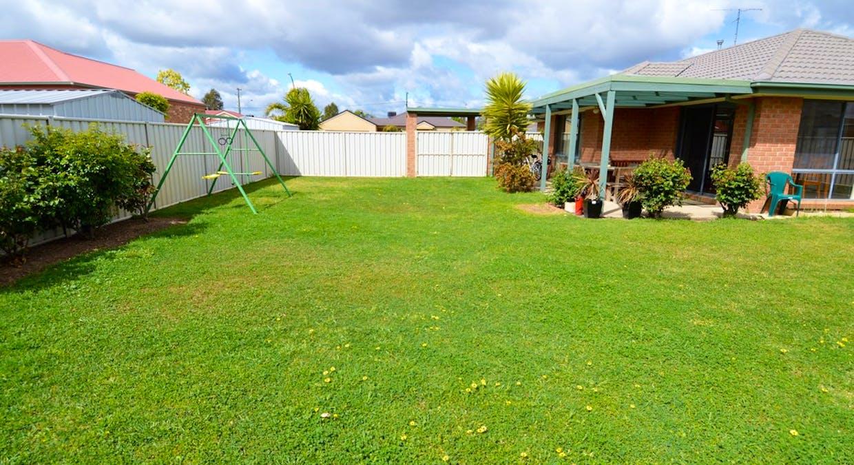 7 Argyle Court, Moama, NSW, 2731 - Image 11