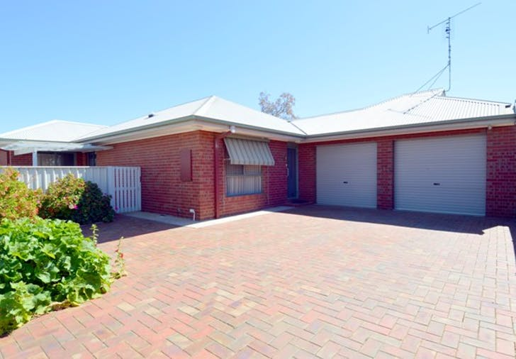 1/44 Darling Street, Echuca, VIC, 3564