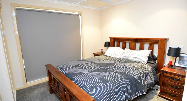 39 Jacana Avenue, Moama, NSW, 2731 - Image 6