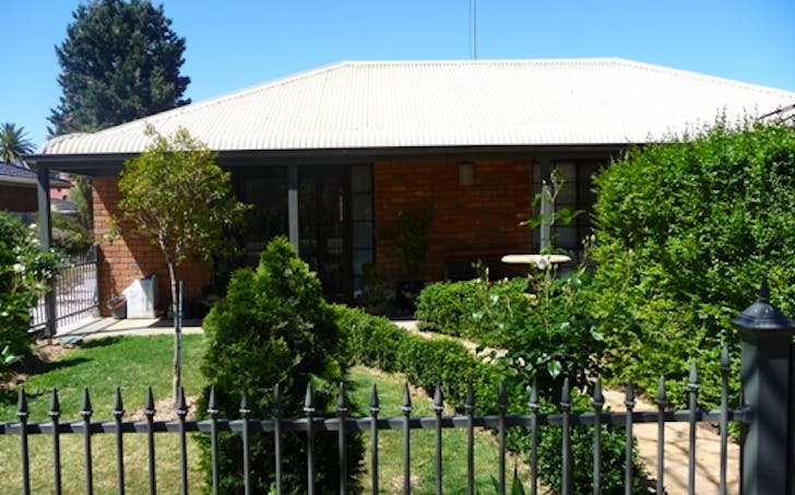 1/118 Haverfield St, Echuca, VIC, 3564 - Image 1