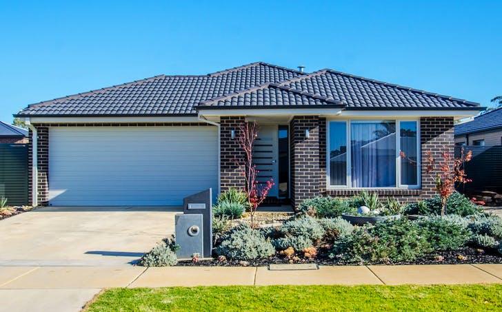 7 Marion Crt, Moama, NSW, 2731 - Image 1