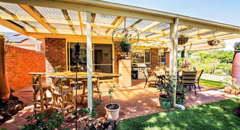8 Kingfisher Drive East, Moama, NSW, 2731 - Image 21