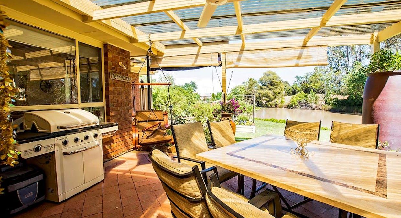8 Kingfisher Drive East, Moama, NSW, 2731 - Image 5