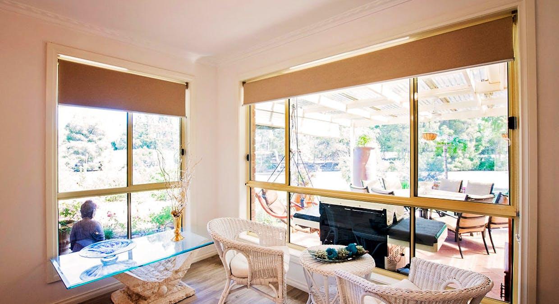 8 Kingfisher Drive East, Moama, NSW, 2731 - Image 10