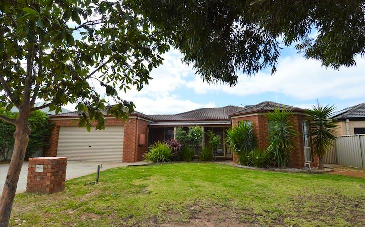 7 Kirkwall Court, Moama, NSW, 2731 - Image 1