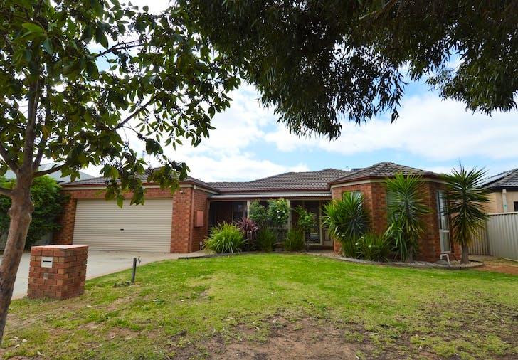 7 Kirkwall Court, Moama, NSW, 2731