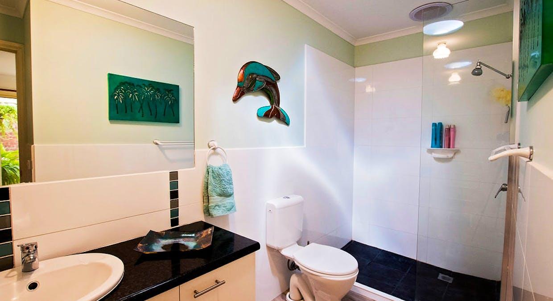 8 Kingfisher Drive East, Moama, NSW, 2731 - Image 12
