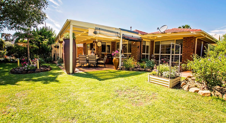 8 Kingfisher Drive East, Moama, NSW, 2731 - Image 3