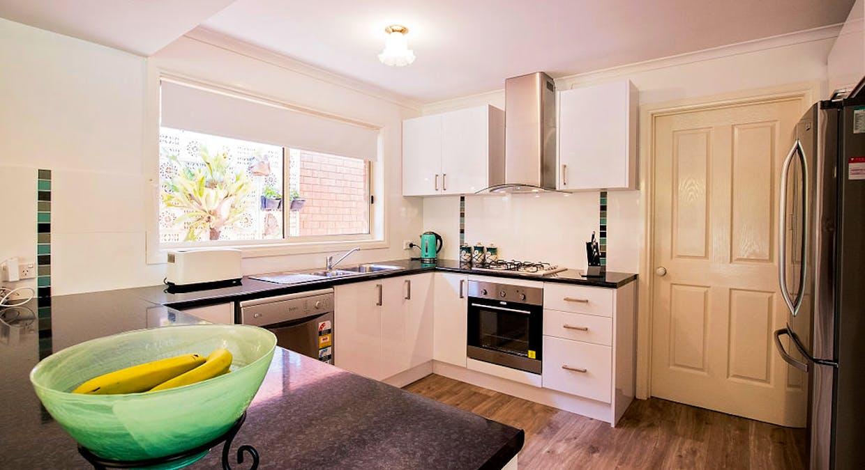 8 Kingfisher Drive East, Moama, NSW, 2731 - Image 9