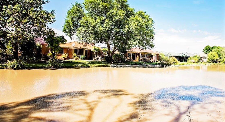 8 Kingfisher Drive East, Moama, NSW, 2731 - Image 2