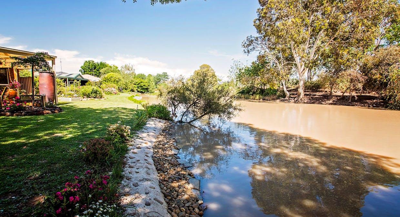 8 Kingfisher Drive East, Moama, NSW, 2731 - Image 20