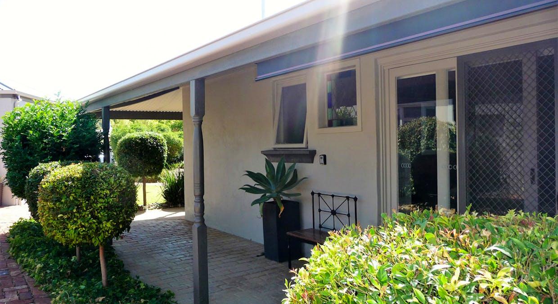 13 Winnima Ave, Moama, NSW, 2731 - Image 23