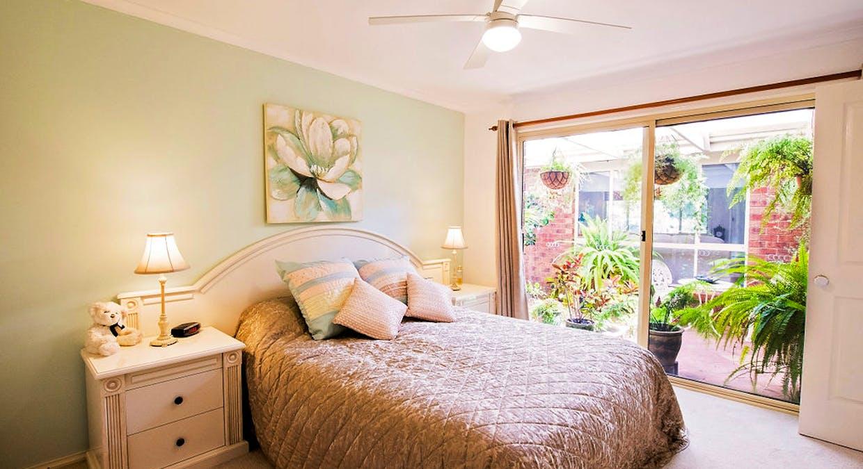 8 Kingfisher Drive East, Moama, NSW, 2731 - Image 11