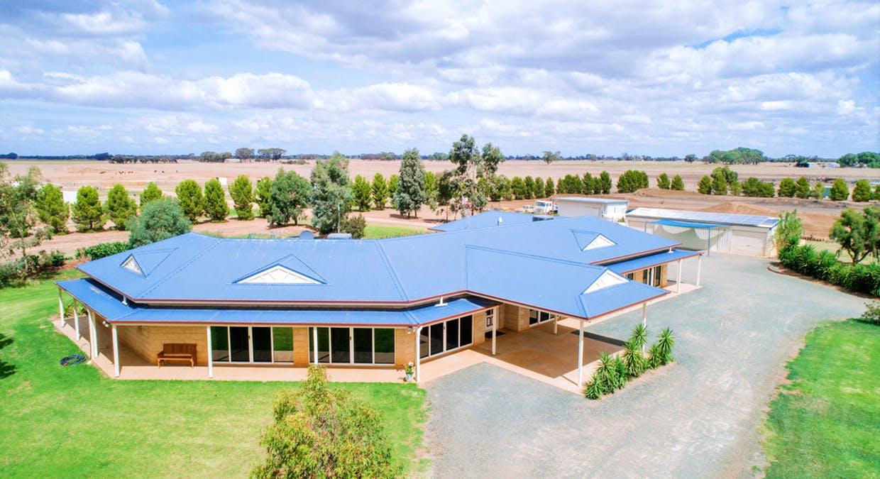 737 Echuca West School Road, Echuca, VIC, 3564 - Image 36