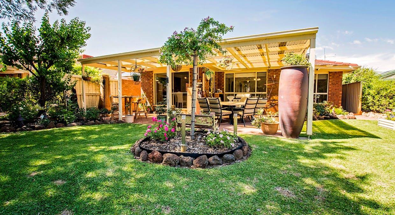 8 Kingfisher Drive East, Moama, NSW, 2731 - Image 19