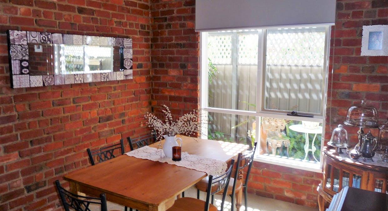 13 Winnima Ave, Moama, NSW, 2731 - Image 6