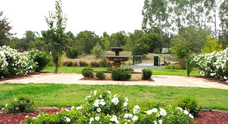 8 Kingfisher Drive East, Moama, NSW, 2731 - Image 23