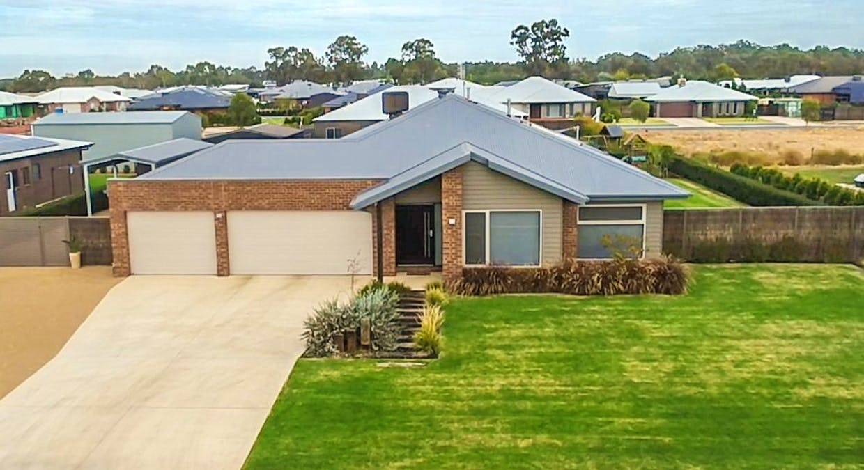 61 Sugar Gums Drive, Moama, NSW, 2731 - Image 27