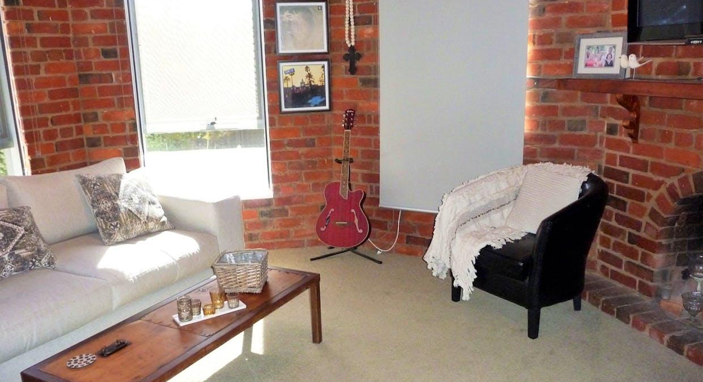 13 Winnima Ave, Moama, NSW, 2731 - Image 22
